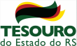 sefaz tesouro do estado